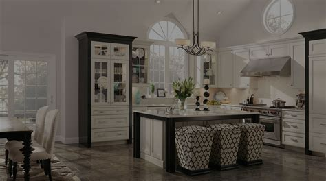 home design center of florida stuart bunnell ideabook
