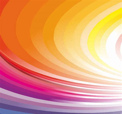 Home Design Software Kostenlos preview abstract colorful background