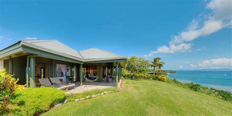 taveuni island resort spa in taveuni island fiji