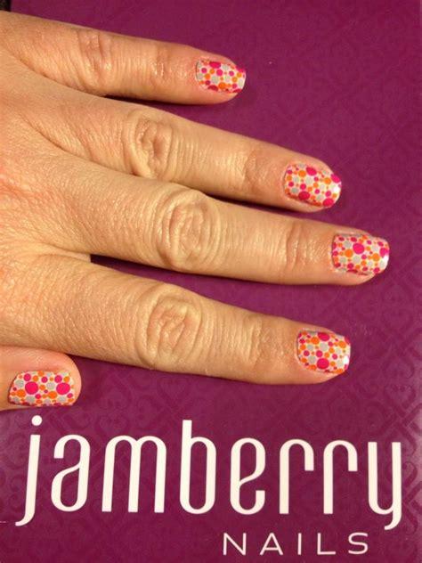 Jam Joefox 1432 Black Orange 146 best jamberry favorites images on jamberry