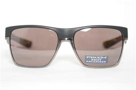 The Shelf Prescription Sunglasses by Prescription Sunglasses Masterton Oakley Ran Ban Wairarapa