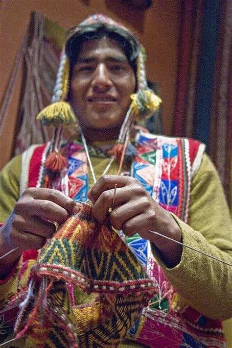 peruvian knitting 17 best images about the knitting and other textile