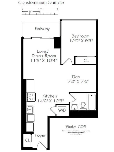 floor plan services real estate floor plan portfolio measured up