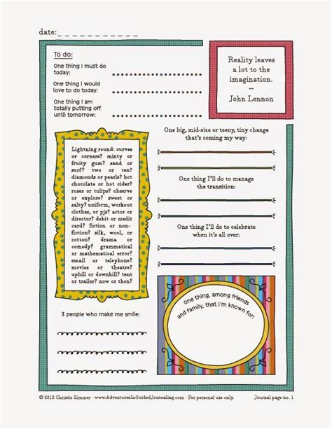 printable journal prompts journal pages journaling and journals on pinterest