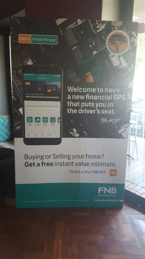 fnb housing loan home loan south africa fnb home page sa 171 5 best binary options in africa
