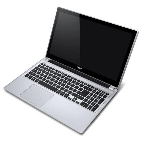 Notebook Acer Aspire V5 Aspire V5 Notebooks Fino Leve E Carism 225 Tico Acer