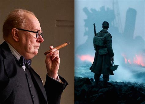 darkest hour and dunkirk my favorite films of 2017 connect galaxy