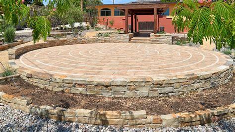 go designs el paso landscaping design architecture