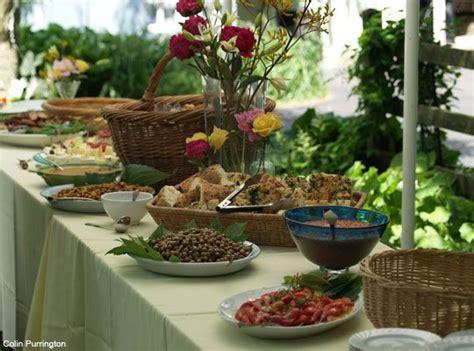 comida para primera comunion celebrar una merienda de comunion en casa buscar con confirmacion