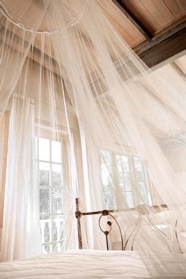 how to make mosquito curtains how to make mosquito curtains gazebo