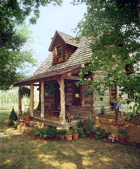 small cabin in the woods little cabin in the woods cabins outdoor living