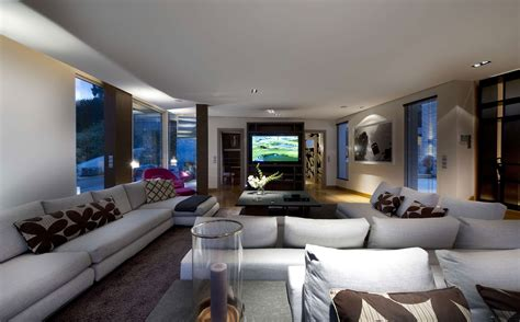 Big Modern Living Room by Living Room Lovely Decorating A Living Room 2 Modern