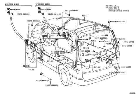 28 toyota hiace custom wiring diagram 188 166 216 143