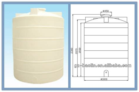 Small Water Tank Dimensions High Quality Plastic Water Tank 1000 Liter Buy Water
