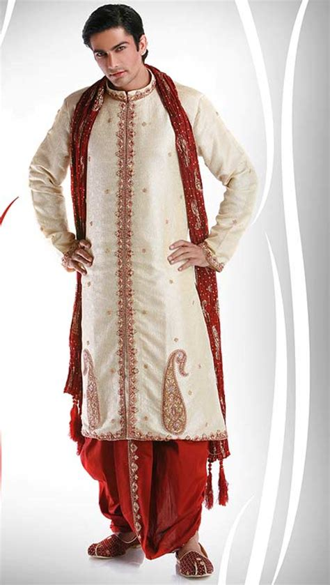 dress designing indian clothing