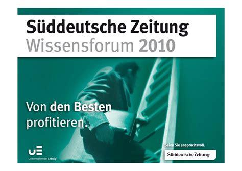 xerebrum group mayo 2009 keynote de warum management verzichtbar ist der kodex