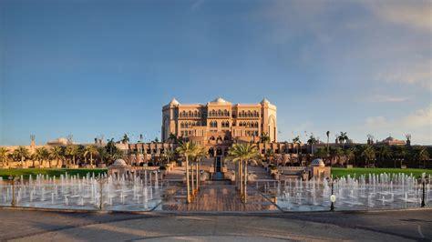 abu dhabi best hotels best hotels in abu dhabi to spend eid al fiter uaezoom