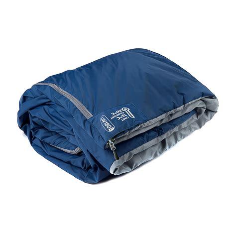 Bag Nh Ultralight 30l Sky Blue mini ultralight sleeping bag naturehike
