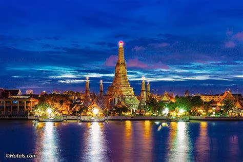 bangkok    dojpg orffa