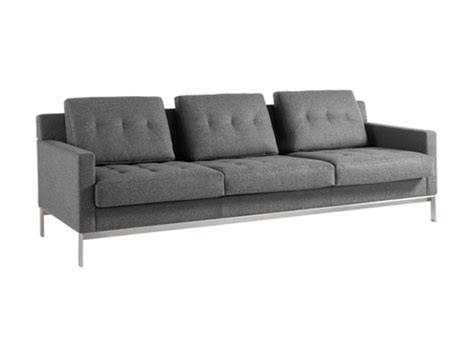 lifestyle lounges and sofas lifestyle lounges and sofas refil sofa