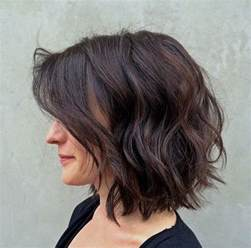 shaggy inverted bob hairstyle pictures inverted shaggy bob hairstyles hairstyle 2013