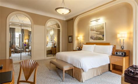 Savoy Hotel Rooms by Savoy Covent Garden United Kingdom