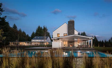 modern farmhouse menlo park 100 modern farmhouse menlo park home design
