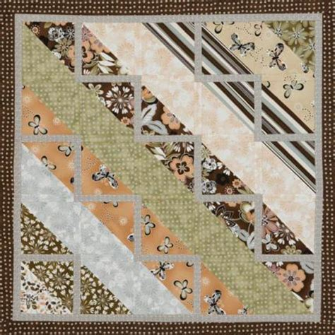 Tennesse Quilts by Tennessee Quilts Allpeoplequilt