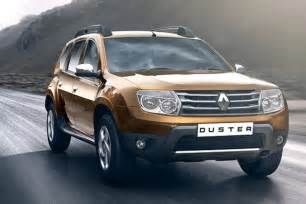 Renault Duster Price Renault Duster Petrol 2017 Model Price In India Specs