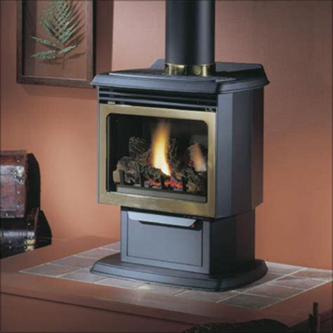 direct vent corner gas fireplace corner fireplaces majestic direct vent gas corner fireplace