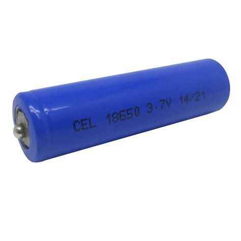 Hame Lithium Ion Cylindrical Battery 3 7v 2200mah Flat Top Hm 1 T19 3 hame lithium ion cylindrical battery 3 7v 2200mah modified