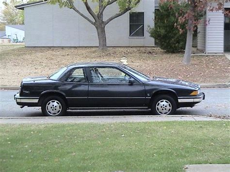 how to learn everything about cars 1988 buick skyhawk interior lighting 1988 buick regal information and photos momentcar