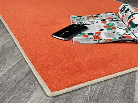 tappeto su misura ariane tappeto su misura