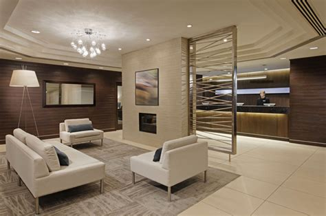 how to series part 1 how to select an interior designer