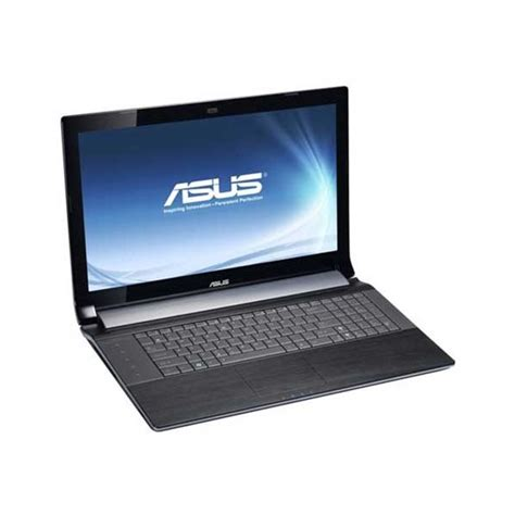 best i7 laptop the best asus laptops i7 powered notebooks from asus