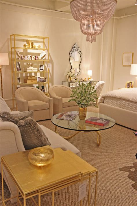 design showrooms in new york part i voce aerin lauder at the new york design center part ii york avenue