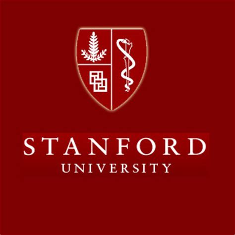 Stanford Finder Stanford Researchers Find Holy Grail In New Battery Design
