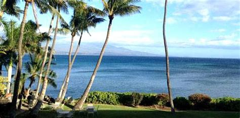 Appartments In Hawaii by Nursing In Hawaii American Traveler