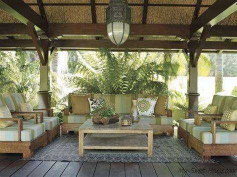 veranda ideas decorating veranda design tips and 70 photos of decorating ideas