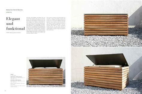 garden katalog conmoto garden katalog