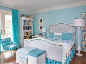 light blue paint for bedroom bedroom at real estate