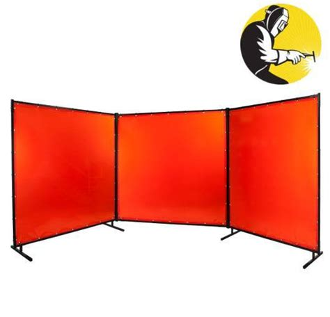 portable welding curtains portable welding curtains akon curtain and dividers