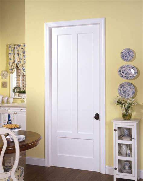 doors for house interior paint grade mdf interior doors trustile custom doors by doors for builders inc