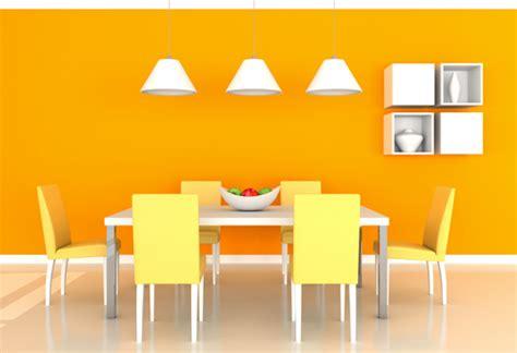 Esszimmer Clipart by עומדים בפני תיכנון חדש של פינת אוכל צוות סוגרים הכל לדירה