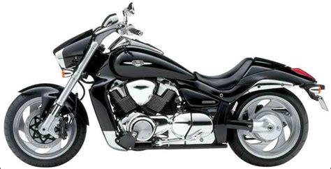 Suzuki New Bike In India 2014 Snp Newshub Suzuki Motorcycles To Expand Base In India