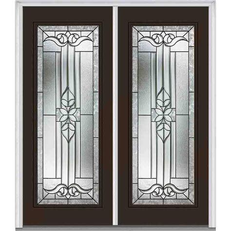 steel exterior doors home depot door steel doors front doors exterior doors