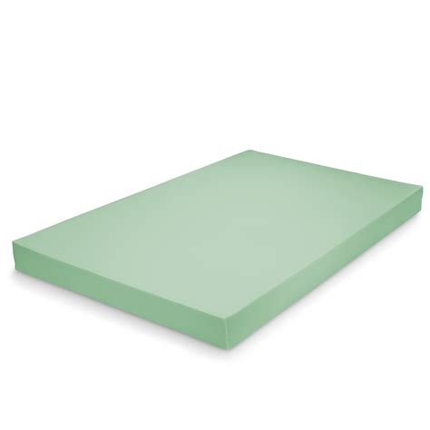 bett gesteppt my bed 174 polsterbett matratze 140 180 x 200 cm design
