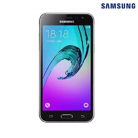 imagenes para celular lg e510f celular 4g samsung galaxy j3 dual sim negro alkosto tienda