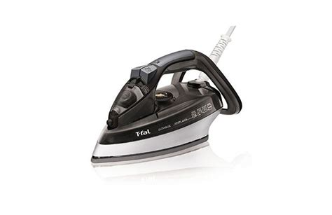 sweethome iron 1000 ideas about best iron on pinterest iron man