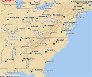 map of mid east coast usa map of the east usa map travel holidaymapq